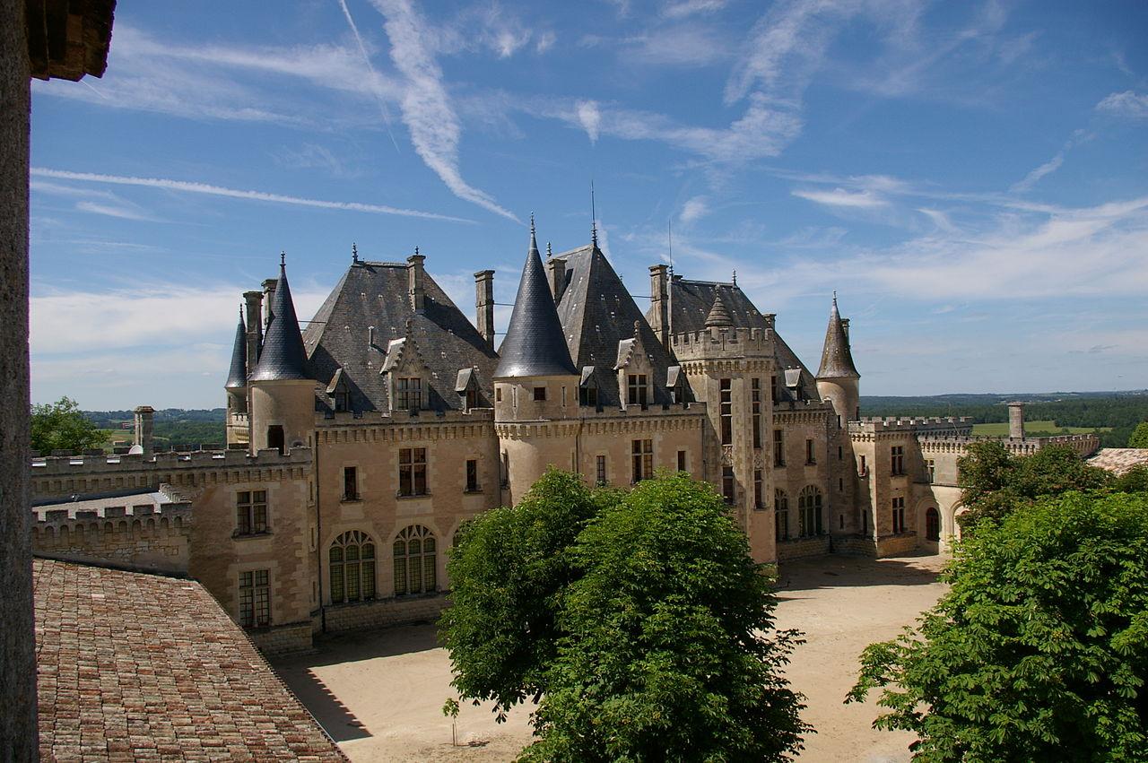 Castelos Medievais: Embarque em uma Viagem no Tempo e Desvende tudo Sobre Eles
