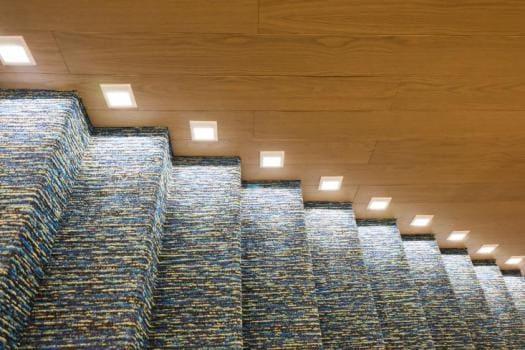 Tipos de Iluminação: 7 Exemplos Que Vão Deixar Seus Projetos Lindos
