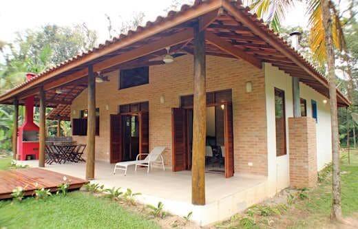 Tipos de telhados: aprenda a criar coberturas bonitas e seguras
